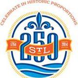 StL250 logo