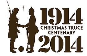 From: http://www.mercattoursinternational.com/christmas-truce-centenary.asp