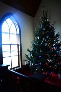 Pleasant Hill Presbyterian Church, Fruitland Photo from: http://www.semissourian.com/blogs/pavementends/entry/64619/