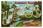 http://www.66postcards.com/