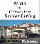 Venue Crestview Senior Living