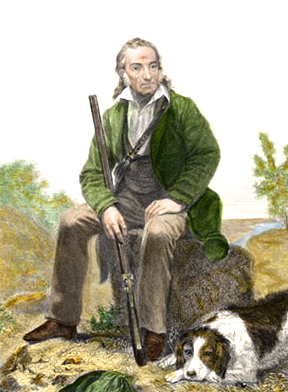 john-james-audubon-lightened