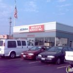 Breuers Auto Service 11432 Concord Village Ave, Saint Louis, MO 63123 Phone number (314) 843-8087