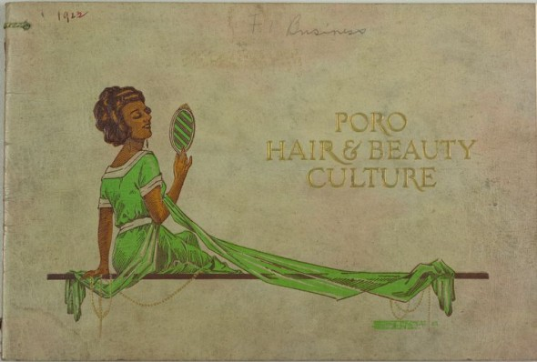 Graphic from: http://www.edwardianpromenade.com/african-american/black-business-in-the-gilded-age-poro-beauty-college/