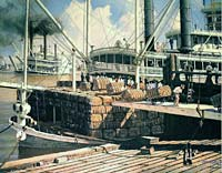 america_unloading_cotton_james_l_kendrickIII200x156