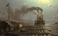 moonlight_encounter_on_the_mississippi_johnstobart200x125