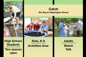 Catch 