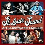 St Louis Sound by Steve Pick and with Amanda E. Doyle