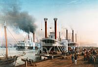 giantsteamboats_hippolytesebron200x138